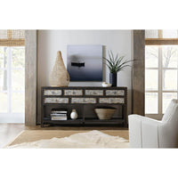 Beaumont Console - Furniture - Storage - High Fashion Home