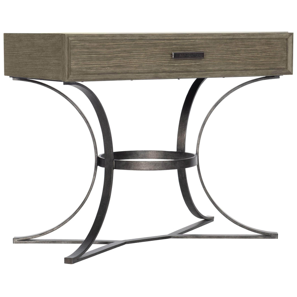 Canyon Ridge Nightstand - Furniture - Bedroom - High Fashion Home