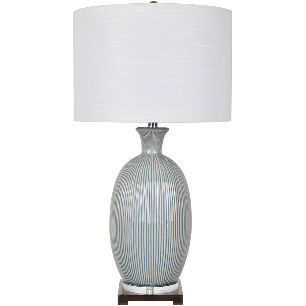 Carrefour Table Lamp - Lighting - High Fashion Home