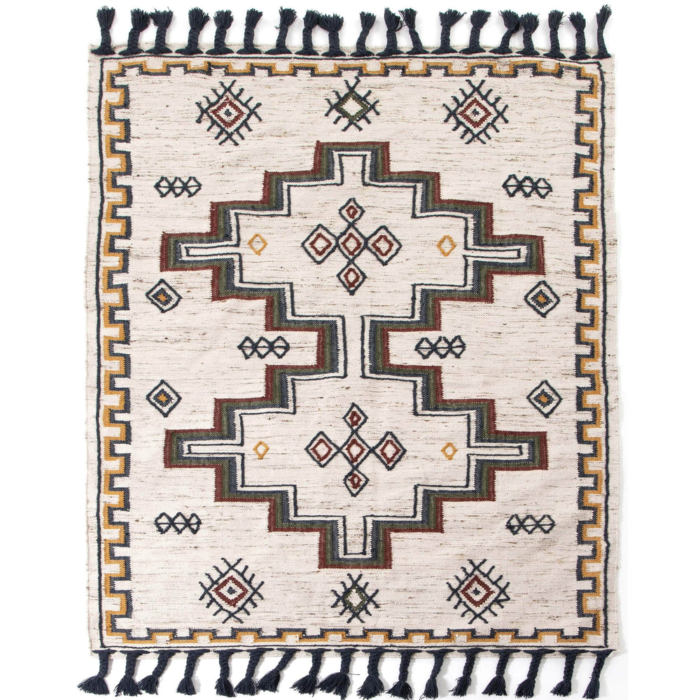 Chula Outdoor Rug - Rugs1 - High Fashion Home