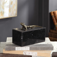 Izzy Box - Accessories - High Fashion Home
