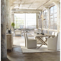 Jennie Side Chair - Furniture - Dining - High Fashion Home