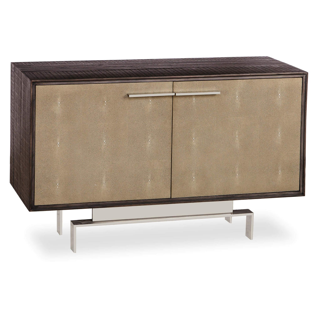 Latham Credenza - Furniture - Storage - High Fashion Home