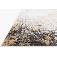 Loloi Rug Alchemy ALC-02, Granite/Gold - Rugs1 - High Fashion Home