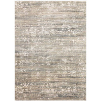 Loloi Rug Augustus AGS-06, Fog - Rugs1 - High Fashion Home