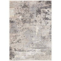 Loloi Rug Franca FRN-02, Granite - Rugs1 - High Fashion Home