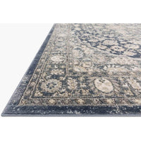 Loloi Rug Teagan TEA-01, Denim/Mist - Rugs1 - High Fashion Home