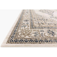Loloi Rug Teagan TEA-02, Oatmeal/Ivory - Rugs1 - High Fashion Home