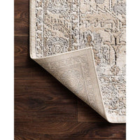 Loloi Rug Teagan TEA-03, Ivory/Sand - Rugs1 - High Fashion Home