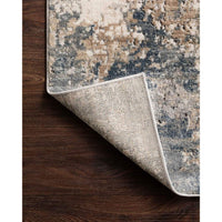 Loloi Rug Teagan TEA-06, Sand/Mist - Rugs1 - High Fashion Home