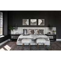 Magon King Wall Bed-Furniture - Bedroom-High Fashion Home