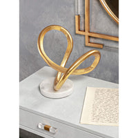 Phoenix Statuary - Accessories - High Fashion Home