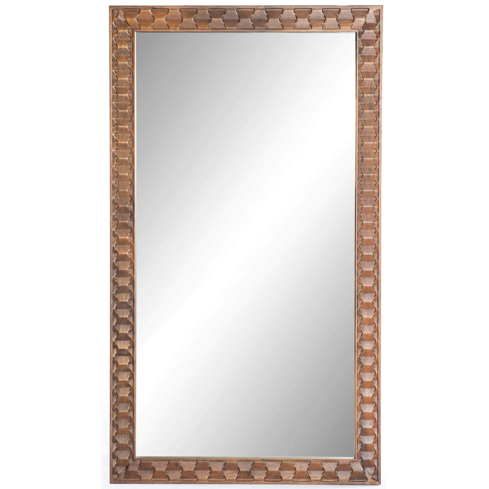 Raffael Floor Mirror