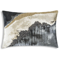 Rica Pillow - Accessories - High Fashion Home