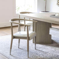 Soho Dining Chair - Furniture - Dining - High Fashion Home