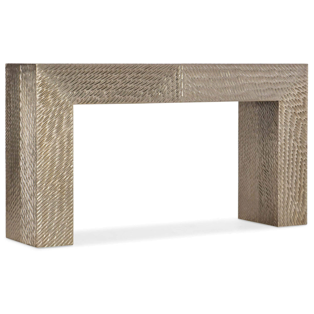 Tivoli Console Table - Furniture - Accent Tables - High Fashion Home
