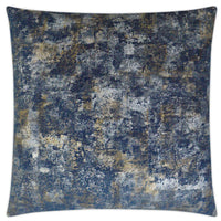 Veneta PIllow, Lapis - Accessories - High Fashion Home