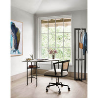 Viv Desk - Furniture - Office - High Fashion Home
