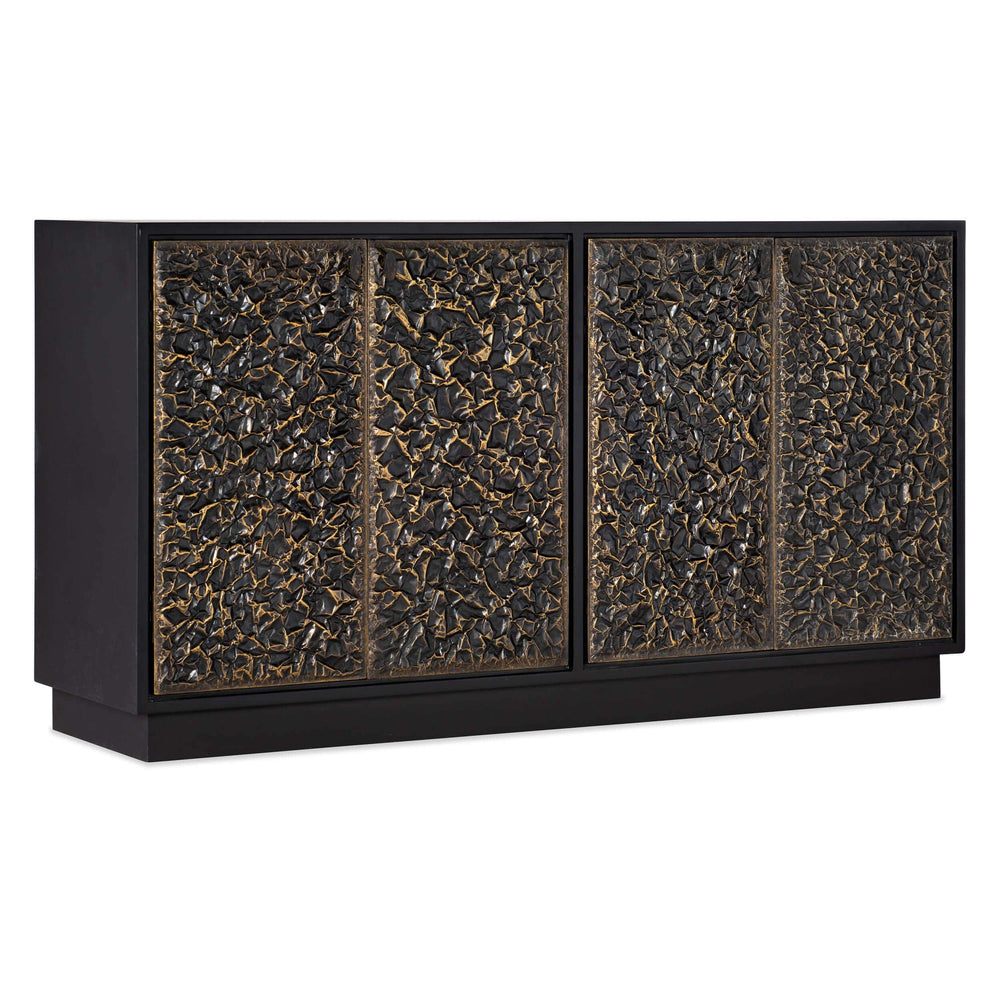 Westland Accent Chest - Furniture - Storage - High Fashion Home