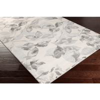 Aberdine ABE-8001 - Rugs1 - High Fashion Home