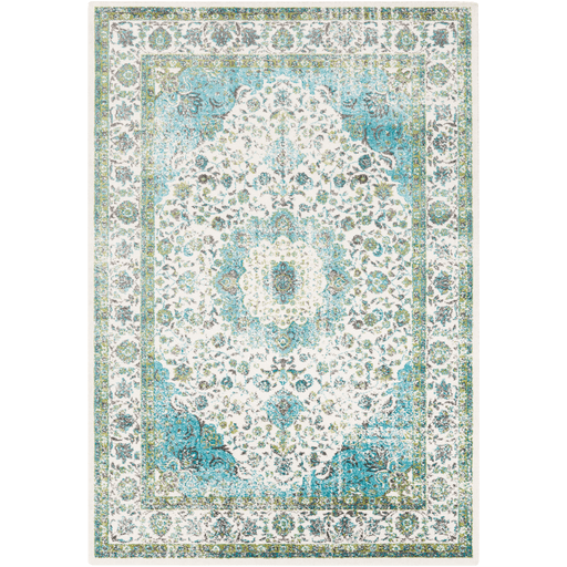 Aberdine ABE-8004 - Rugs1 - High Fashion Home