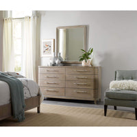 Affinity Dresser - Furniture - Bedroom - High Fashion Home
