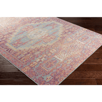 Antioch AIC-2301 - Accessories - Rugs - Surya Rugs