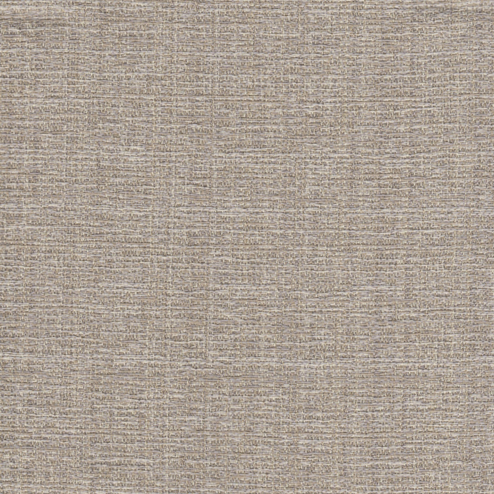 Alameda Woven, Flax - Fabrics - High Fashion Home