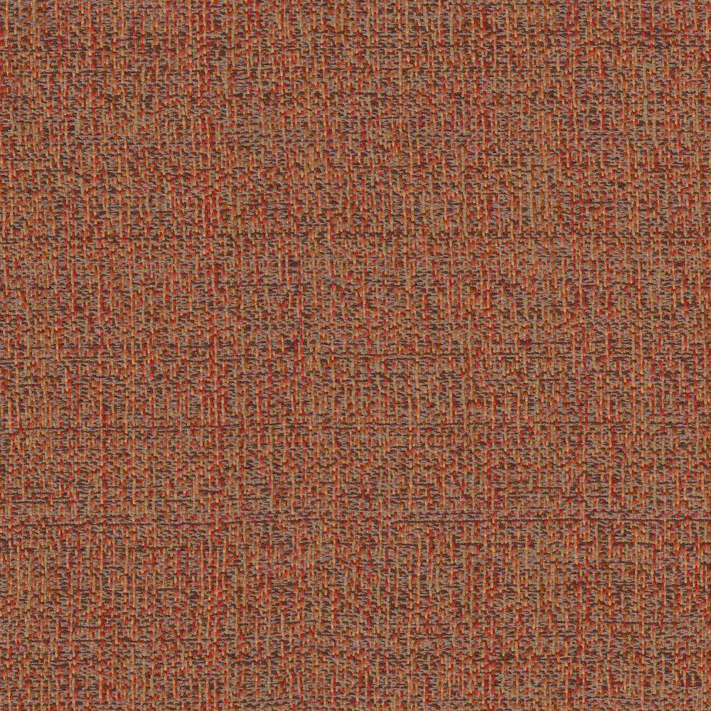 Alameda Woven, Sunset - Fabrics - High Fashion Home