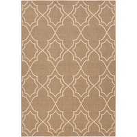 Alfresco ALF - 9587 - Rugs1 - High Fashion Home