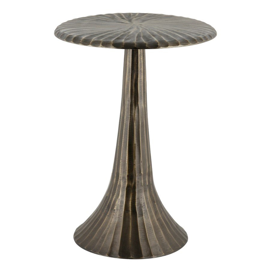 Alice Side Table - Furniture - Accent Tables - End Tables
