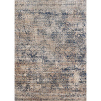 Loloi Rug Anastasia AF-13 Mist/Blue - Rugs1 - High Fashion Home