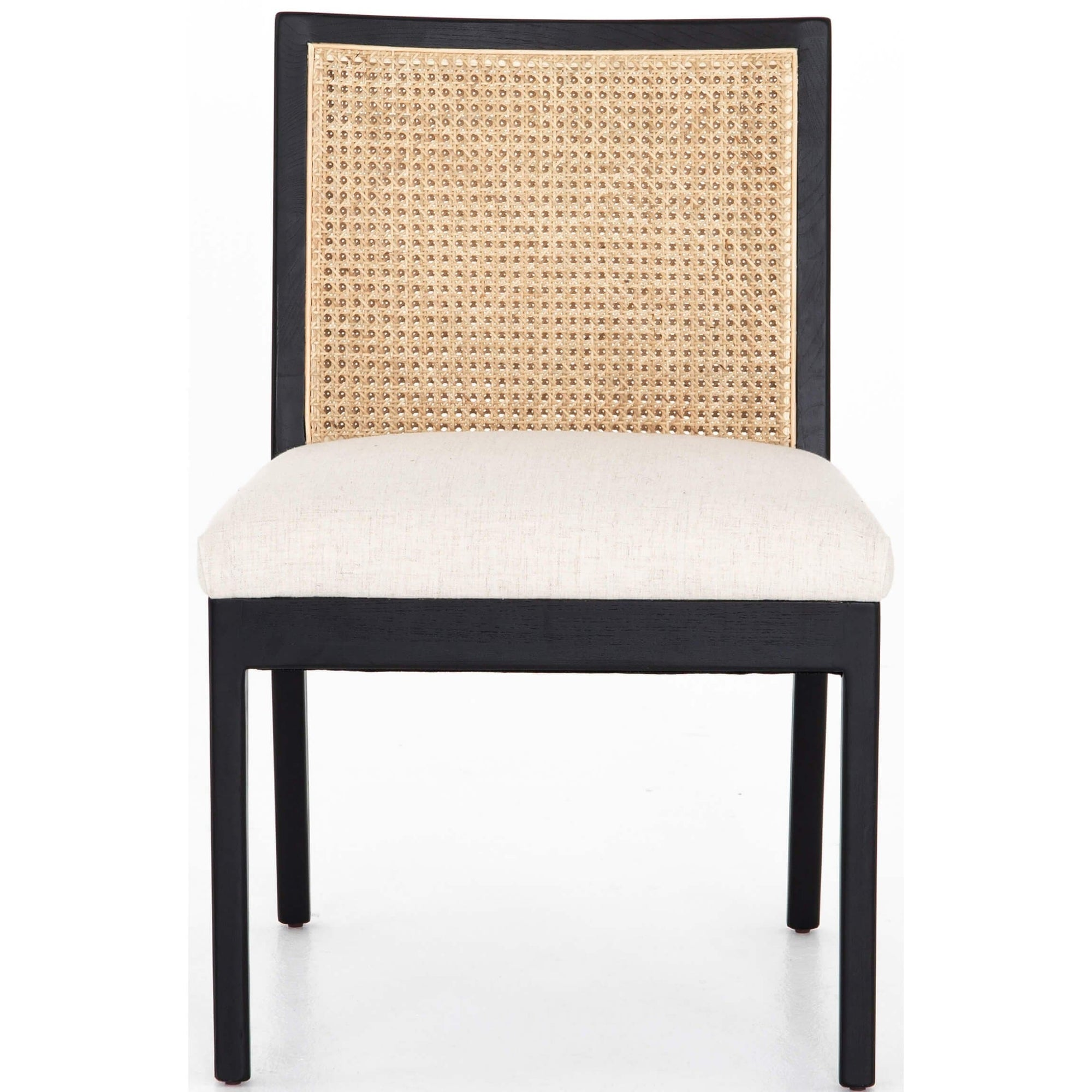 Excellent Antonia Cane Dining Chair High Fashion Home Ibusinesslaw Wood Chair Design Ideas Ibusinesslaworg