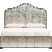 Arabella Bed - Furniture - Bedroom - Beds