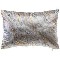 Cloud 9 Arles Lumbar Pillow