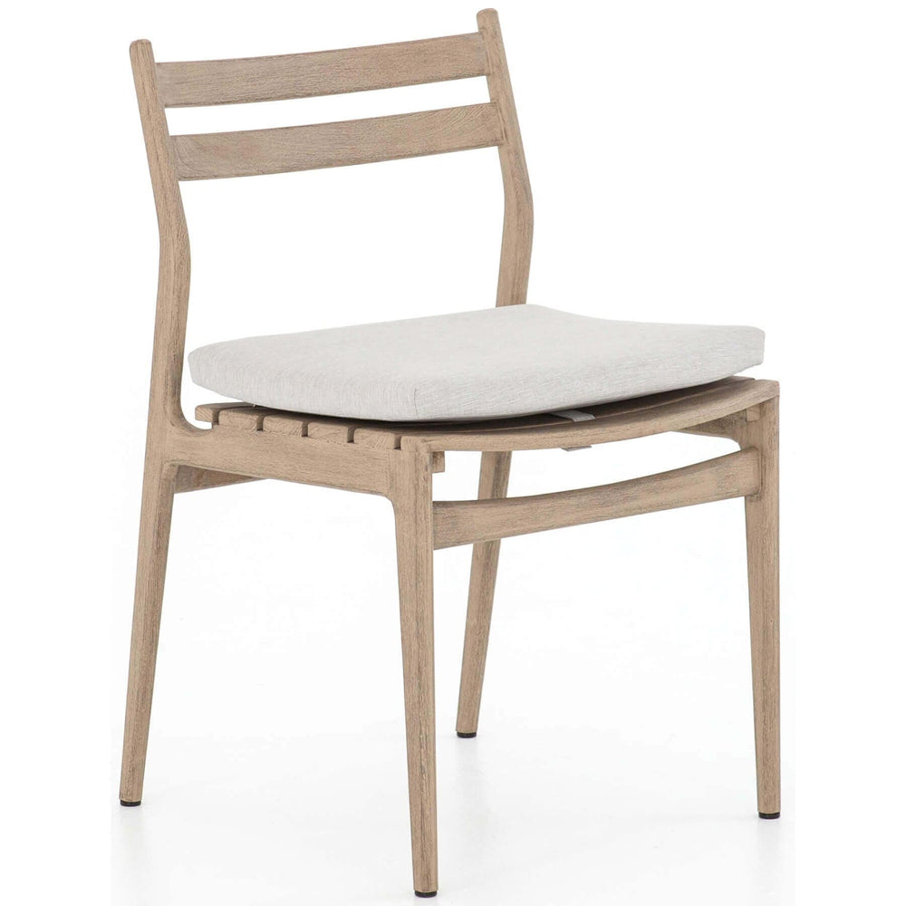 Atherton Outdoor Dining Chair - Furniture - Dining - High Fashion Home