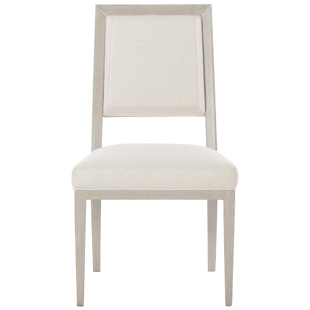 Axiom Side Chair - Furniture - Chairs - High Fashion Home