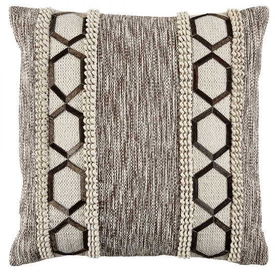 Cloud 9 Bailey Pillow - Accessories - Pillows