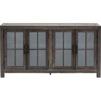 Bellamy Buffet - Furniture - Storage - Living Room