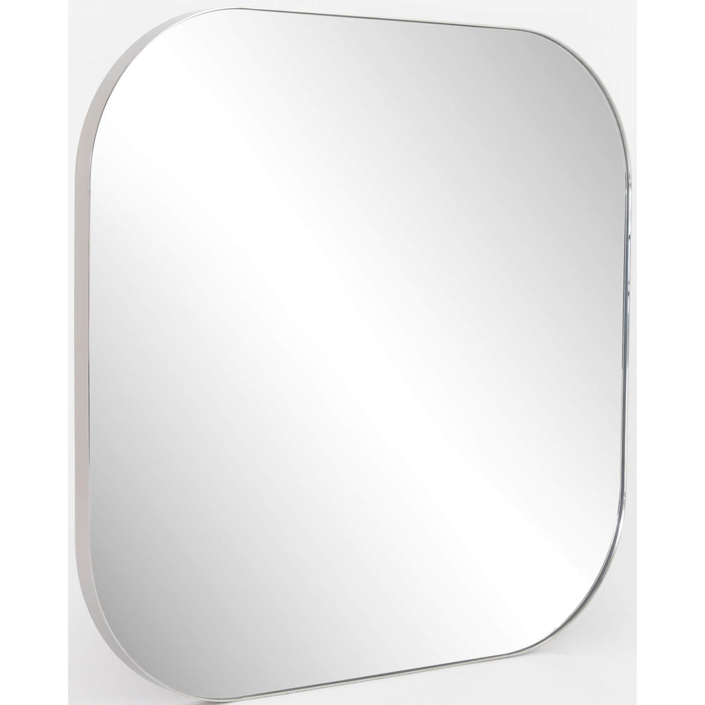 Bellvue Square Mirror - Accessories - Mirrors