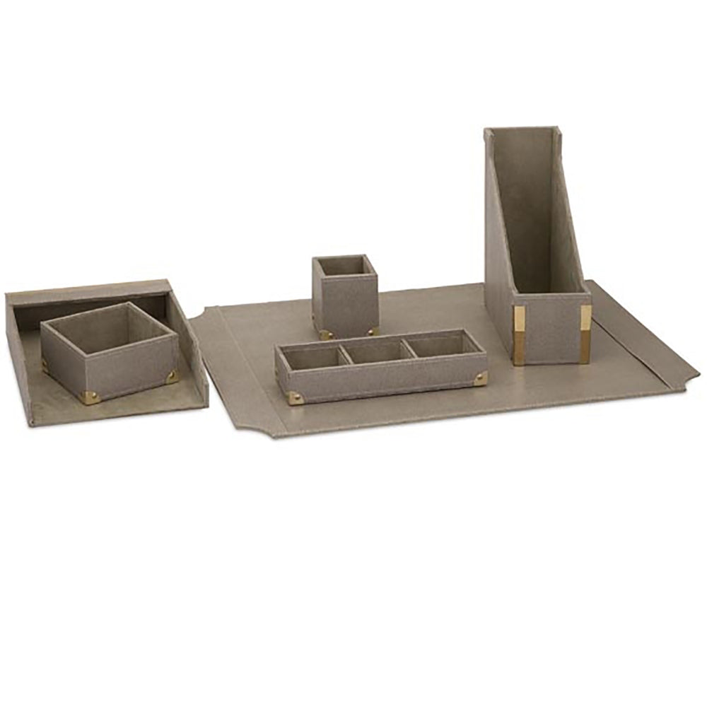 Beth Kushnick Desk Set - Gifts - Office
