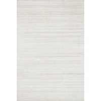 Loloi Rug Barkley, Ivory - Accessories - Rugs - Loloi Rugs