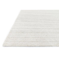 Loloi Rug Barkley, Ivory - Rugs1 - High Fashion Home