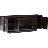 Boulevard Buffet - Furniture - Storage - Dining