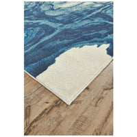 Brixton Rug - Room Ideas - Bedroom - Going Coastal