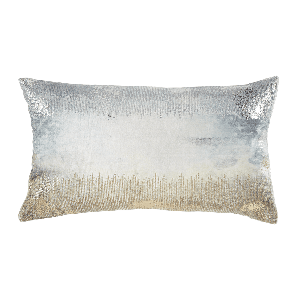 Callisto Home Navan Pillow - Accessories - Pillows