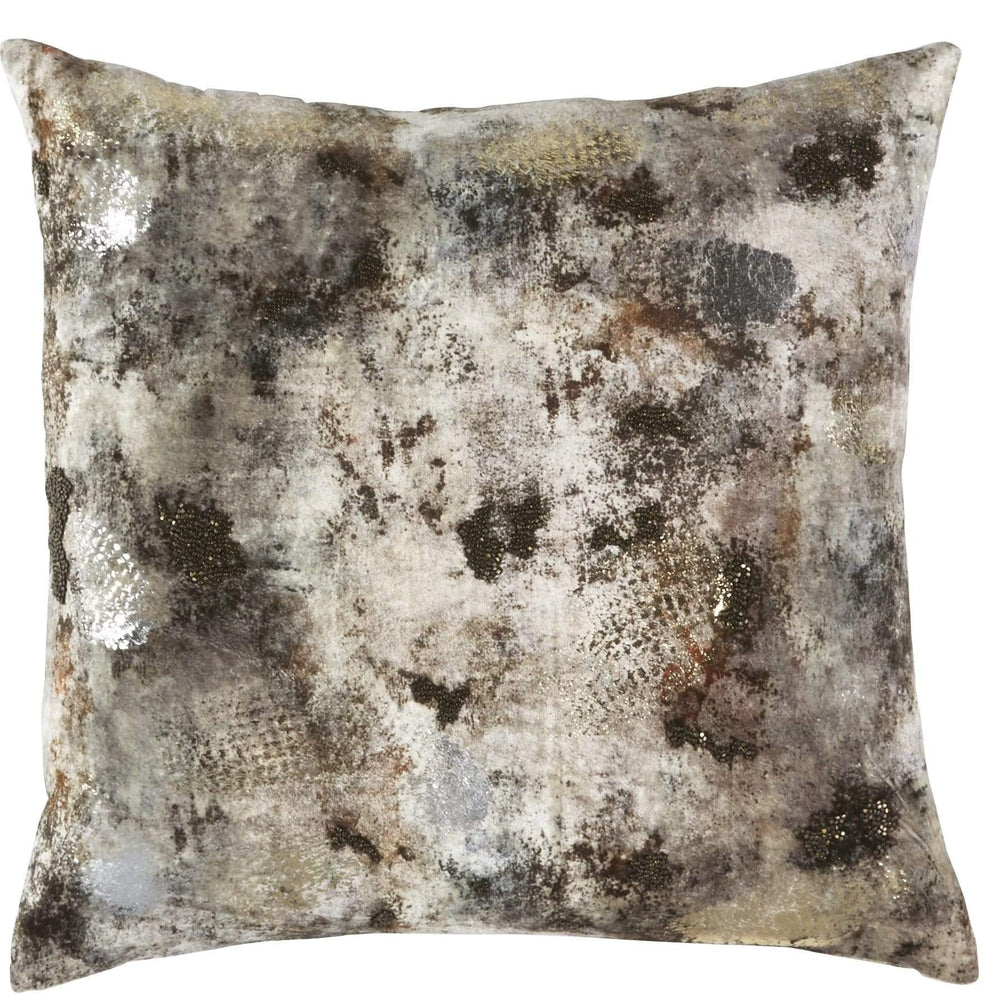 Callisto Home Arklow Pillow - Accessories - High Fashion Home