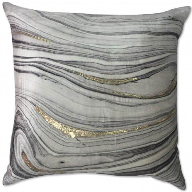 Cloud 9 Mayaro Pillow - Accessories - High Fashion Home