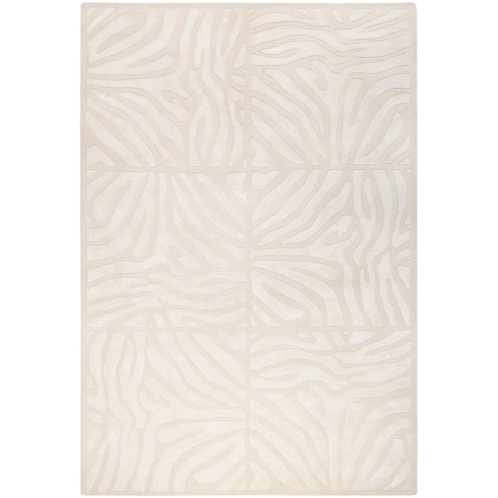 Modern Classics CAN-1933 - Rugs1 - High Fashion Home