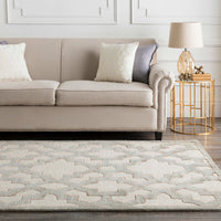 Modern Classics CAN-2041 - Rugs1 - High Fashion Home